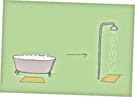 Ular bilan yashayotganda ota-onangizning pullarini tejash