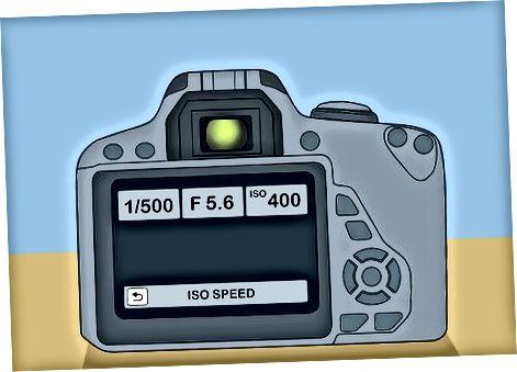 Mengambil dan Menyunting Foto