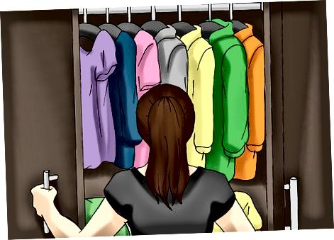 Избягване на импулсивни покупки