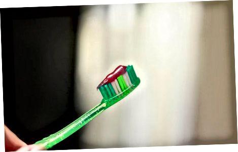 Hälsa och hygien
