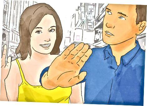 Kontroliranje vaših impulsa