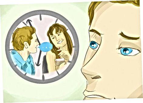 Изследване на вашето минало поведение