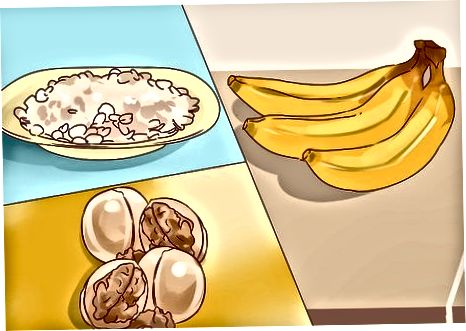 Sizning dietangizni sozlash
