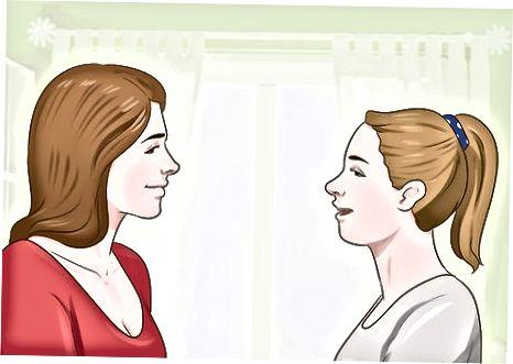 Förbättra dina utseende