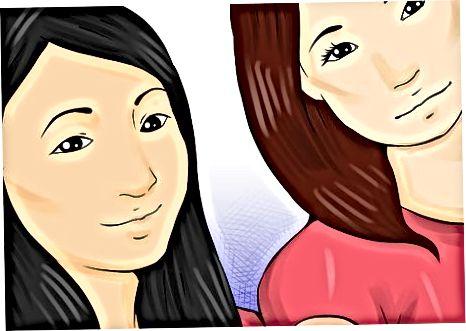 Förbättra din personlighet och relationer