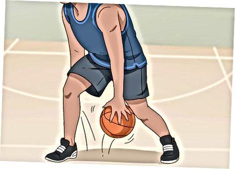 Sport zaliga tayyorgarlik