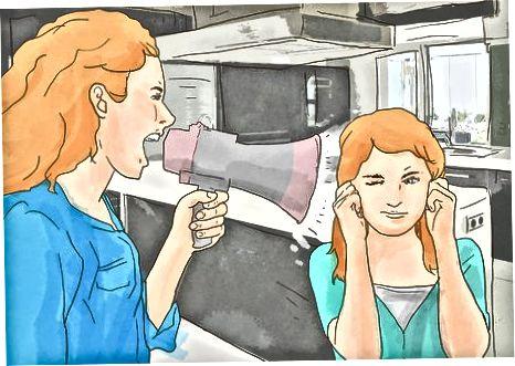 Разбиране на наученото поведение