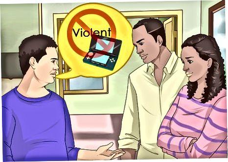 3DS haqida oldindan o'ylaydigan tashvishlar