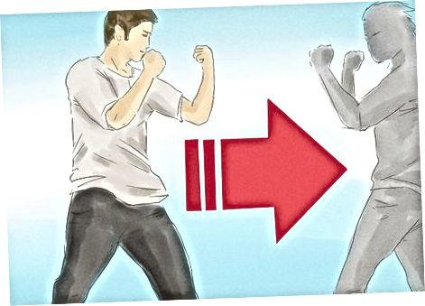 Използване на уверен език на тялото