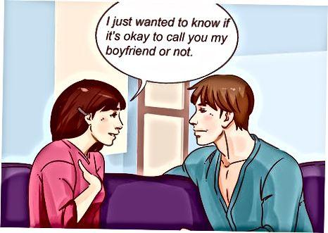 Održavanje odnosa
