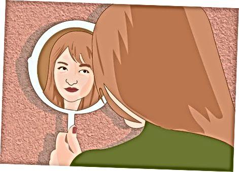 Duke përgjuar të bukurën tënde të brendshme