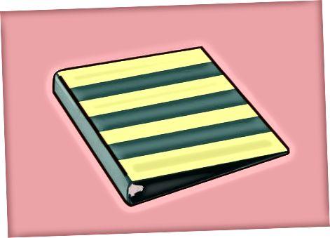 Uređivanje bilježnica i poveznica