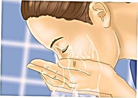 Salitsil kislotasini asosiy davolash usuli sifatida ishlatish