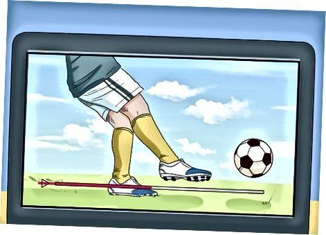 Sport o'ynash
