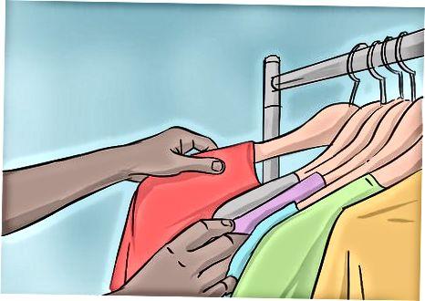 Yaxshi gigiena qoidalariga amal qilish