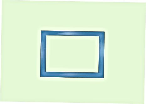 Frame sirg'a ushlagichini yaratish