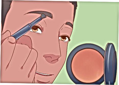 Meningkatkan Rambut Wajah