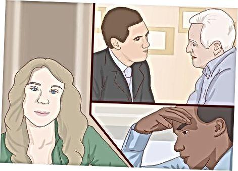 Memahami Psoriasis