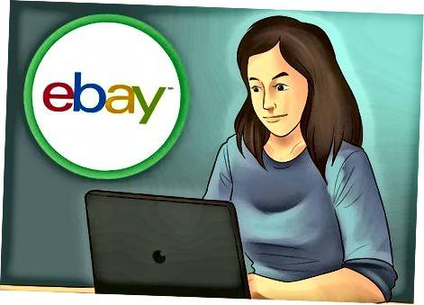 ऑनलाइन बिक्री के लिए अपने कोट लिस्टिंग