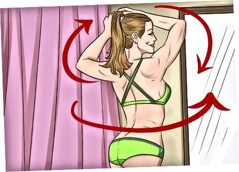 Bikini uchun xarid