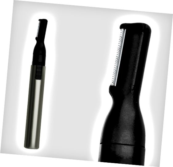 Wahl Micro Groomsman Personal Trimmer