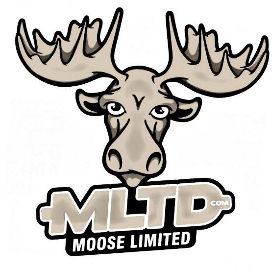 Internetový obchod Moose Limited Streetwear