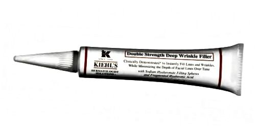 Αυτό το προϊόν μπορεί να γεμίσει τις ρυτίδες και να μειώσει την εμφάνιση μεγάλων πόρων.