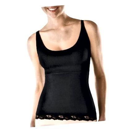 महिलाओं के लिए कुछ बॉडी शेपर्स भी आकर्षक हो सकते हैं और आपकी शैली में जोड़ सकते हैं।