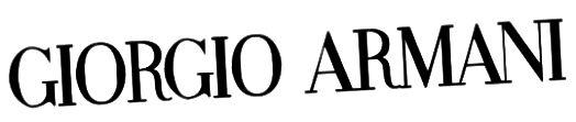 Բացահայտեք Armani նորաձևության տան և դրա օծանելիքների պատմությունը:
