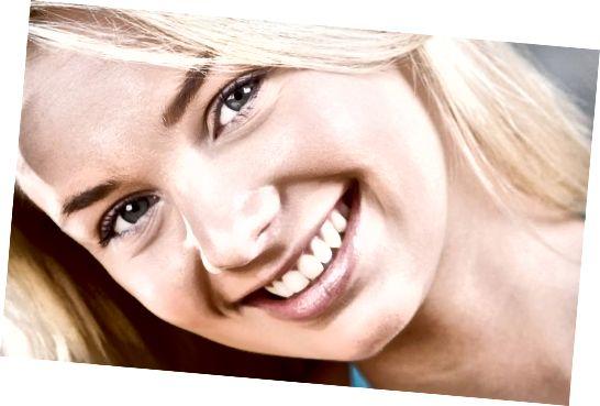 Ενυδατώστε για να διασφαλίσετε ότι το δέρμα σας παραμένει ενυδατωμένο και μειώνει τον ερεθισμό.