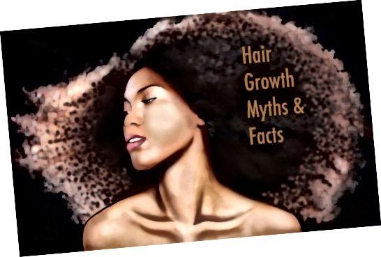 Máte zájem o použití biotinových doplňků pro delší a silnější vlasy? Začněte s 1 250 mcg před jídlem, dvakrát denně.