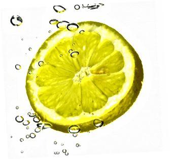 Лимонний сік містить лимонну кислоту, яка може сприяти підвищенню вироблення колагену у вашій шкірі.