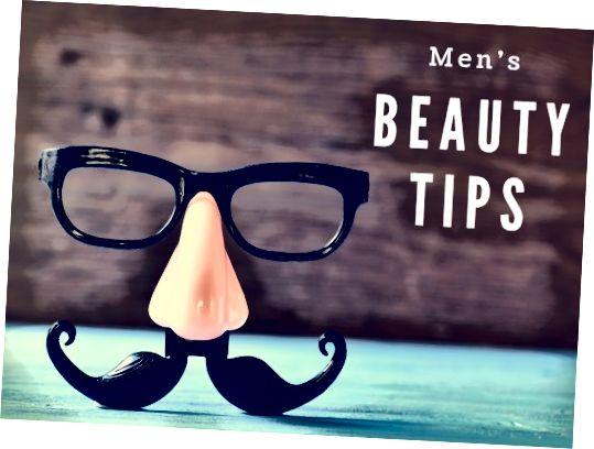 به این 7 نکته زیبایی توجه کنید تا احساس خوبی در داخل و خارج داشته باشید.