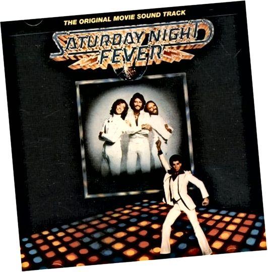Dëse Film beschreift wéi Disco Musek a seng Popularitéit e staarken Impakt op Moudesinn an de 70er Joren gemaach hunn.
