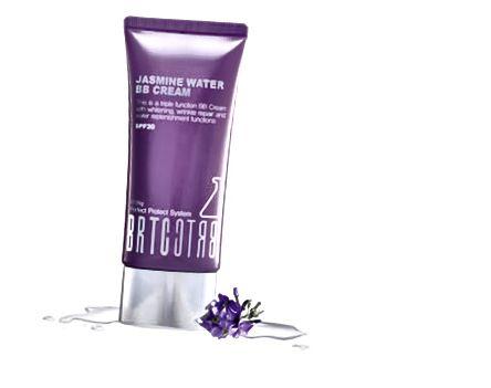 BRTC विशिष्ट त्वचा के प्रकारों और त्वचा की चिंताओं को पूरा करता है।