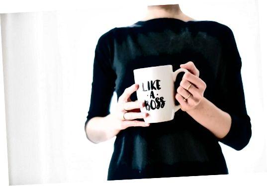 Kate Spade & Company Foundation- ը հզորացնում է կանանց