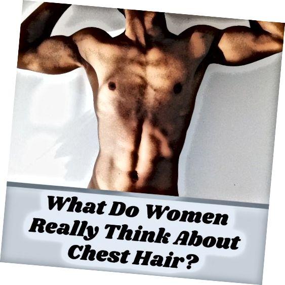 بیاموزید که آیا باید موهای سینه خود را صاف کنید ، موم کنید ، اصلاح کنید یا موهای سینه خود را تنها بگذارید.