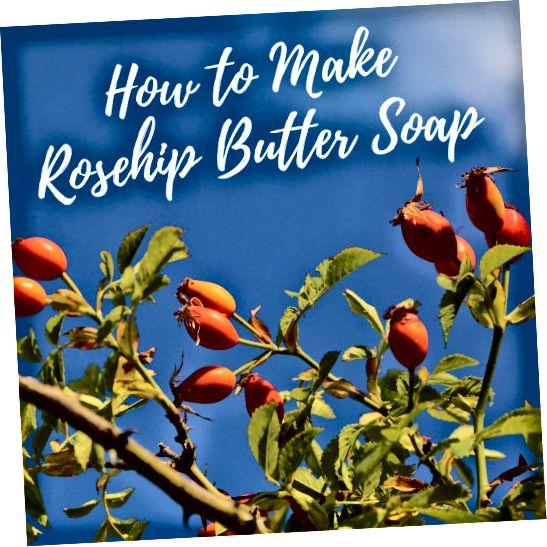 यह लेख आपको दिखाएगा कि गुलाब का मक्खन साबुन कैसे बनाया जाए जो त्वचा की स्थिति वाले लोगों के लिए महान हो सकता है।
