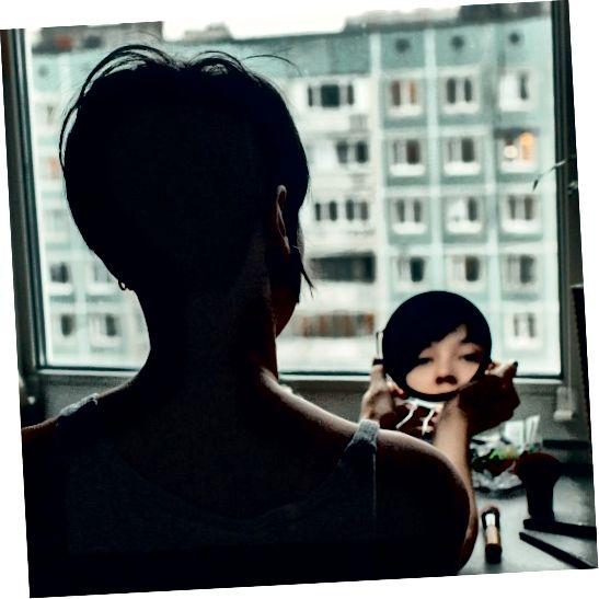 نازک شدن مو و طاسی به دلایل مختلف می تواند رخ دهد و فقط ارثی نیست.