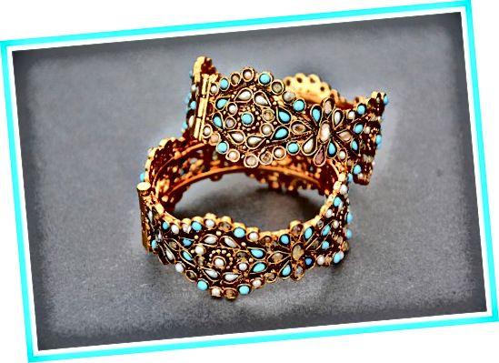 Μόλις πουλήσετε μοναδικά κοσμήματα, ίσως να μην μπορείτε ποτέ να τα αντικαταστήσετε, γι 'αυτό σκεφτείτε προσεκτικά πριν πουλήσετε.