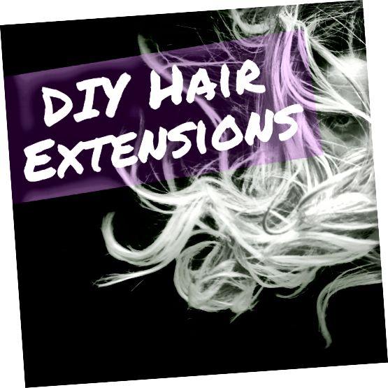 बाल एक्सटेंशन आपके लुक को बेहतरीन बनाने में मदद कर सकते हैं। यहां कुछ विकल्प दिए गए हैं, जिनमें से आप चुन सकते हैं।