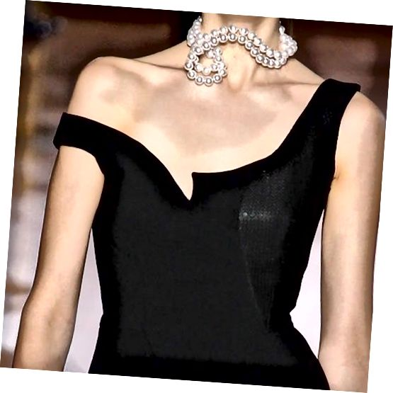 لباس استلا مک کارتنی