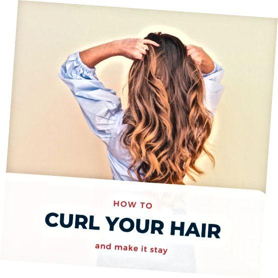 موهایتان را می جنگید؟ این نکات مربوط به موهای زائد را که در هر زمان به شما فوق العاده به نظر می رسد ، بررسی کنید.
