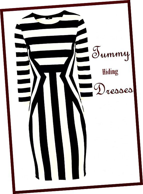 4 لباس مخفی تومی