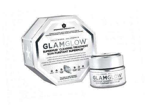 Originální maska GLAMGLOW může být statným nákladem. Přečtěte si, jak si vytvořit svůj vlastní levnější přečtením tohoto článku!