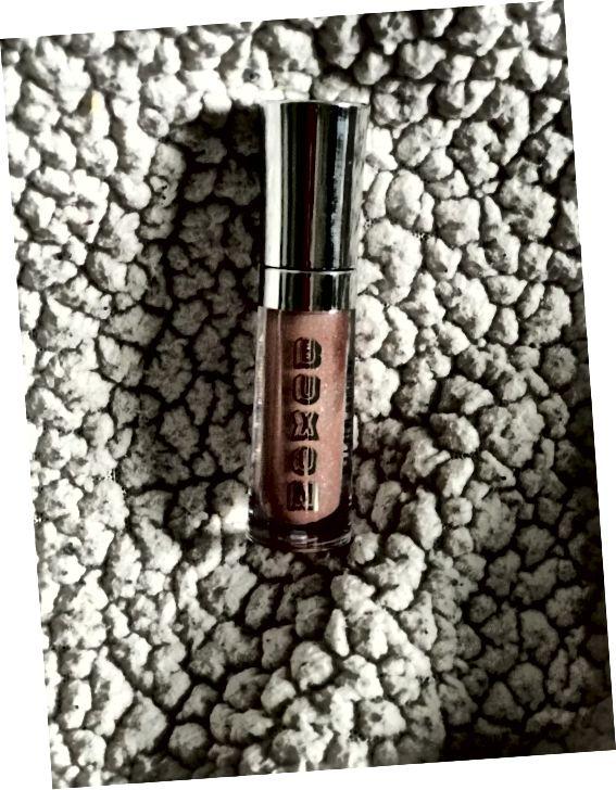 Buxom Full-On Plumping Lip Cream, $ 20