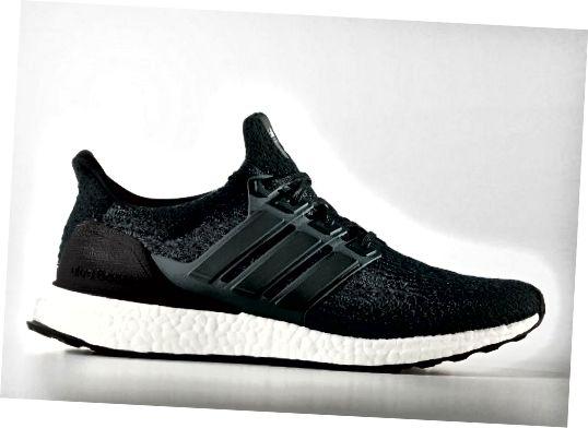 https://sneakernews.com/tag/adidas-ultra-boost-3-0/