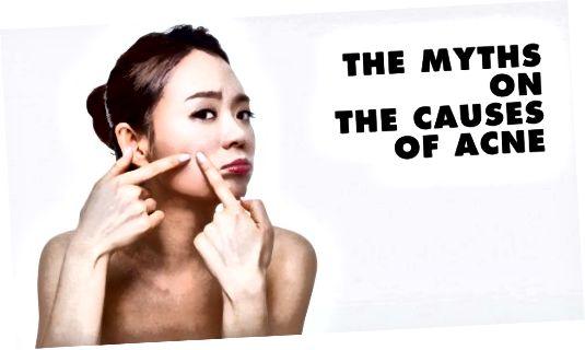 सभी मिथकों का भंडाफोड़ नहीं हुआ है