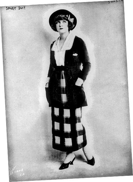 ປີ 1920