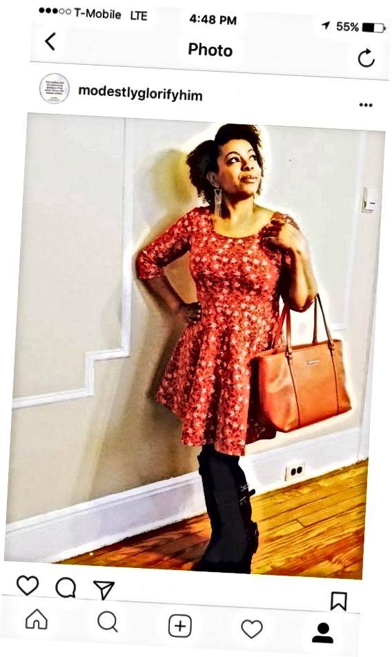 لباس کوتاه بهاری